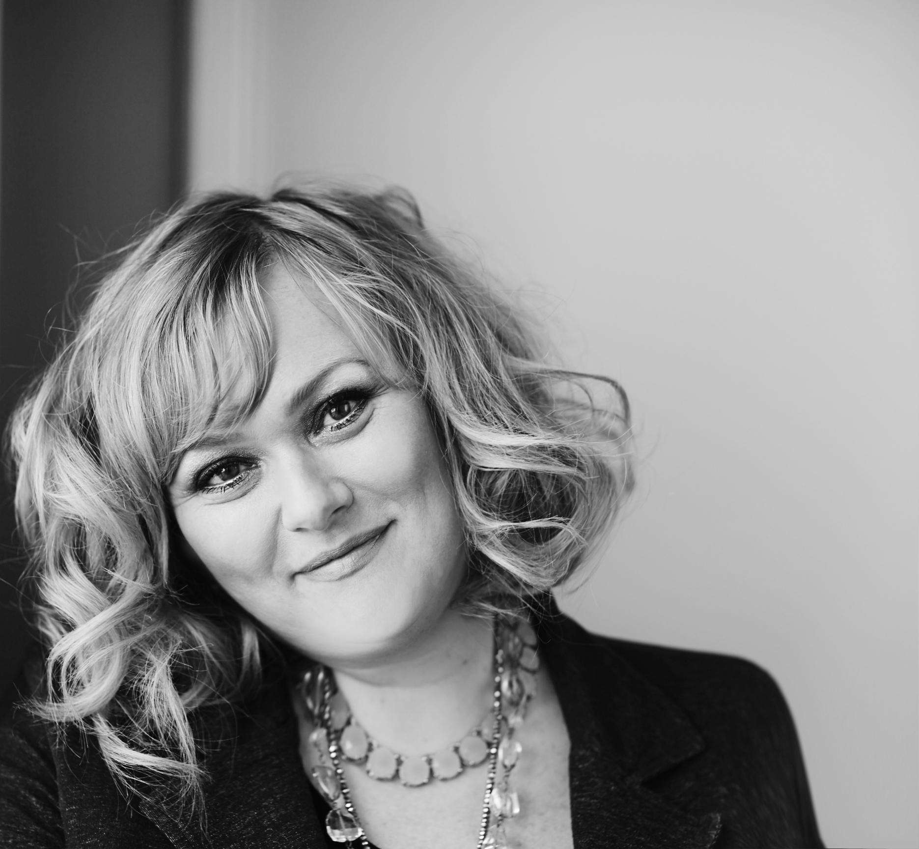 Marie Carmen Koppel 3