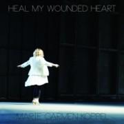 marie carmen koppel heal my wounded heart