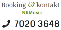 NK-booking_hoej
